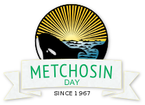 Metchosin Day -